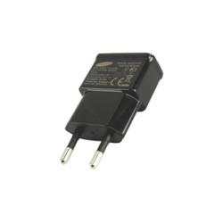 Transfo 220v 12v USB pour PZRacing Start