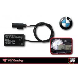 PZRacing GPS-Empfänger A-Tronic BW500