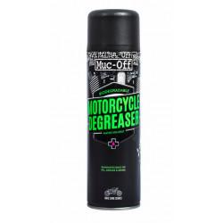 Mucc Off - Degreasing spray 500ml