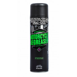 Mucc Off - Spray dégraissant 500ml