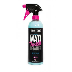 Muc Off - Spray de protection pour finition mate 250ml