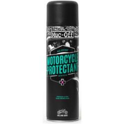 Muc Off - Protective spray 750ml