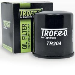 Filtre à huile Trofeo TR204