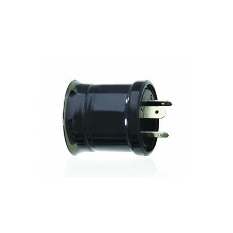 Centrale clignotante pour LED