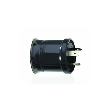 Flasher Relay for LED
