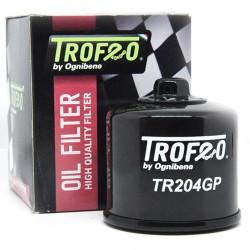 Filtre à huile Trofeo Racing TR204