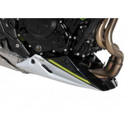 Sabot moteur Ermax - Kawasaki Z650 2020