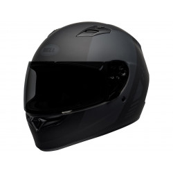 BELL Qualifier Helm Turnpike Matte/Black/Grey