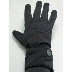 Darts glove Light up