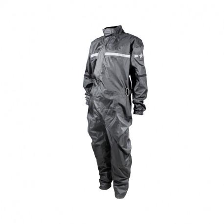 Harisson Superlight Rain Suit