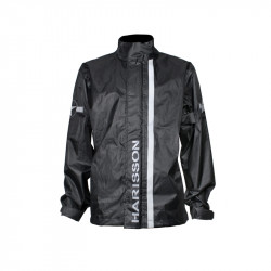 Veste de Pluie Harisson Superlight