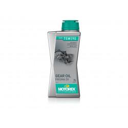 MOTOREX Prisma ZX Gear Oil 75W90