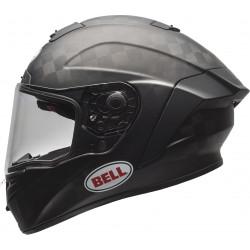 BELL Pro Star FIM Helmet ECE Matte Black