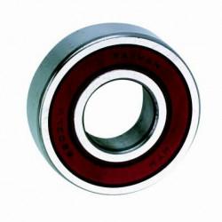 NTN Radlager 6908-2RS 40X62X12mm
