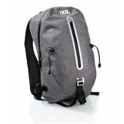 Rucksack IXIL Waterproof 22L | Grau