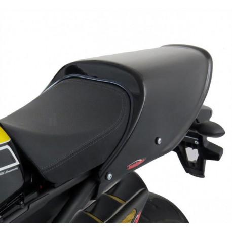 Powerbronze Seat Cowl black Yamaha XSR900 2016-20