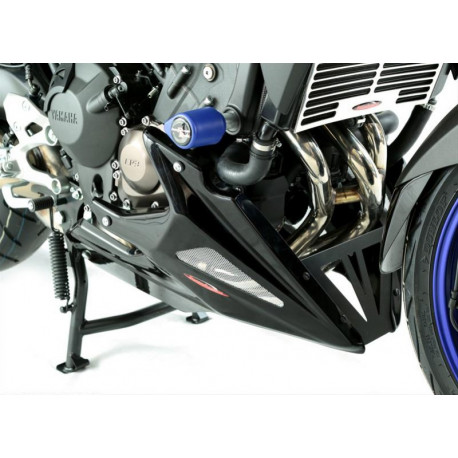 Powerbronze Belly pan for Yamaha Tracer 900 / GT 15/+