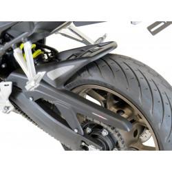 Powerbronze Hinterradabdeckung Honda CB650F/CBR650F 14-18 // CB650R 19/+ // CBR 650 R 19/+