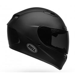 BELL Qualifier DLX Mips Solid Matte Black