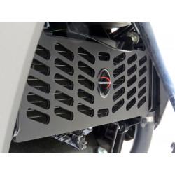 Powerbronze Kühlergrill - Honda VFR 800 F 2014-20 // VFR800 X Crossrunner 2015-20
