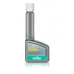 Kraftstoff-Additiv MOTOREX System Guard 125ml