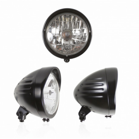 Front light CHAFT Combo