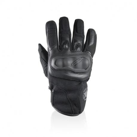 Darts glove Halifax