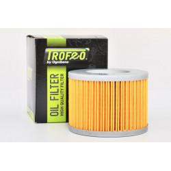 Filtre à huile Trofeo TR192