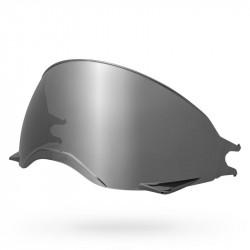 Ecran BELL Broozer Inner | [2] Dark Silver Iridium