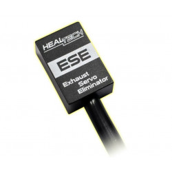 Exhaust Eliminator HealTech ESE-H05