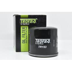 Filtre à huile Trofeo TR153