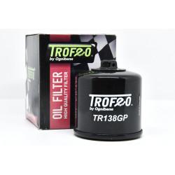 Filtre à huile Trofeo TR138GP