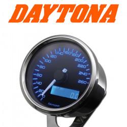 Indicateur de vitesse - Velona 60