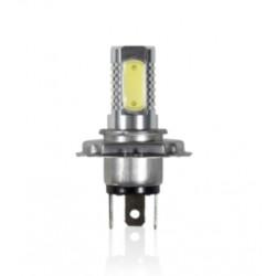 Ampoule LED H4 High Power
