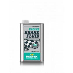 Bremsflüssigkeit MOTOREX Racing 500ml