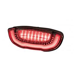 Feu arrière LED - Honda