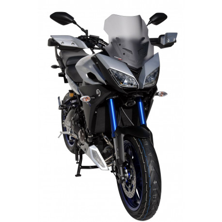 Windscreen ermax Sport - Yamaha Tracer 900 2015-17