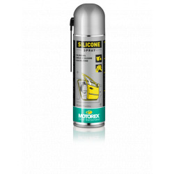 Silicone Spray Motorex 500ml