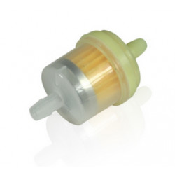 Fuel Filters Chaft - Large model
