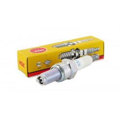 NGK Standard Spark Plug - CR7EB