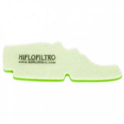 HIFLOFILTRO Air Filter - HFA5202DS