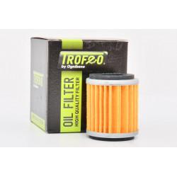 Filtre à huile Trofeo TR140