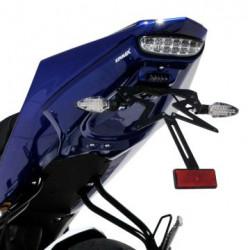 Undertail Evo Ermax - Yamaha YZF-R 125 2008-14