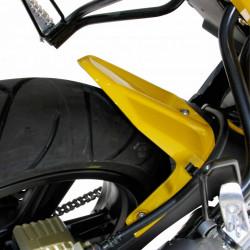 Rear Hugger Evo Ermax - Yamaha YZF-R125 2008-14