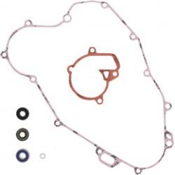 Moose Racing Hard Parts Water Pump Rebuild Kit. (8213429)