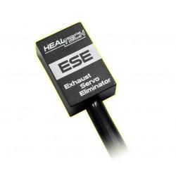 Éliminateur de moteur de valve d'échappement Healtech ESE-H05