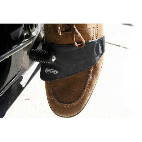 Schuhschützer