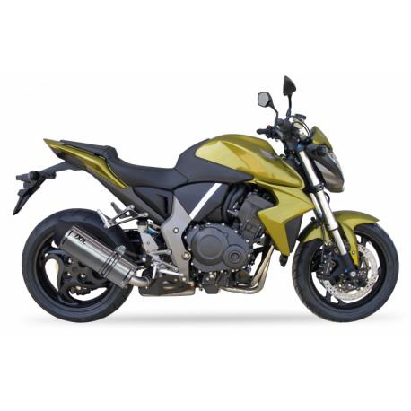 Echappement Ixil Hexoval Xtrem Evolution - Honda CB 1000 R 08-17