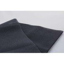 Tissu anti-dérapant