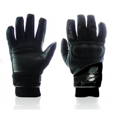 Lady mid-season glove Portland